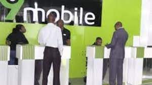 9Mobile Recruitment 2021 -How to Apply