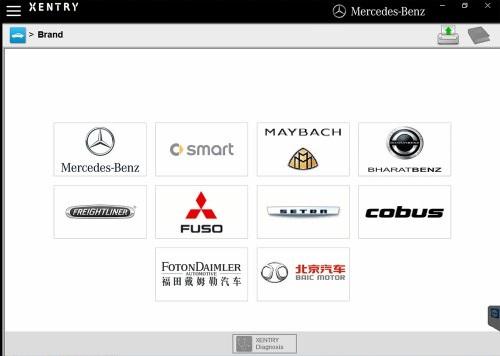 OBD2 vehicle diagnostics: Subaru FreeSSM (Build tutorial)