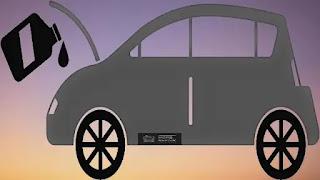 انواع زيوت السيارات