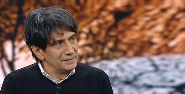 """A Martirano Lombardo nasce il Movimento civico """"Tesoro Calabria"""""""