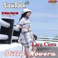 Dilla Novera - Kenangan Asmara (Full Album)
