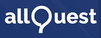 All Quest www.allquestus.com