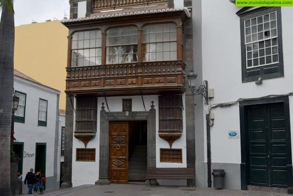 UNED La Palma amplía el plazo para formalizar matrículas hasta el 10 de noviembre