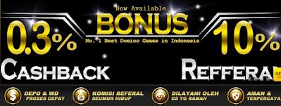 Manfaat Bermain Game Judi Poker Online Android
