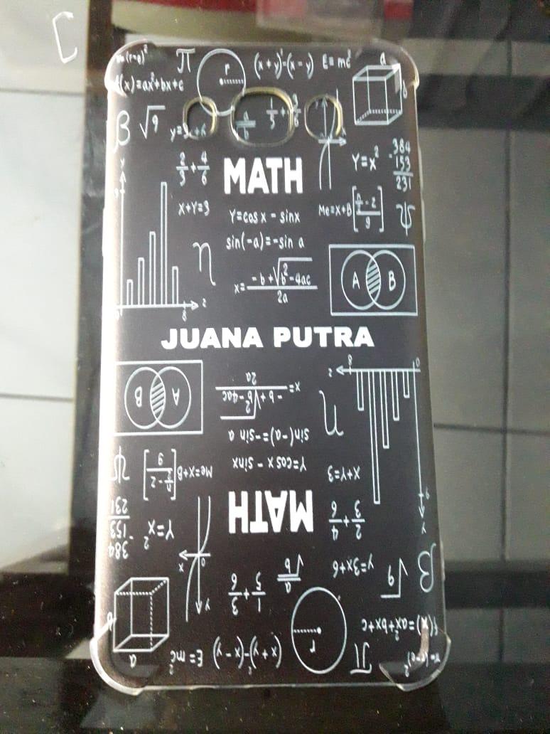 Case Matematika 1