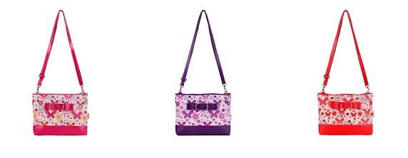 tas wanita cantik harga murah dan menarik, grosir tas wanita cantik murah elegan, tas wanita cantik murah online