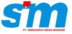 Lowongan Kerja Junior Collector (Tangerang Selatan) di PT Swakarya Insan Mandiri