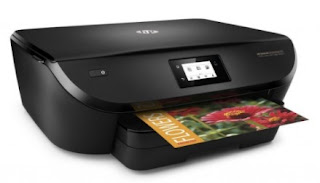 HP DeskJet Ink Advantage 5570 All-in-One Driver Downloads