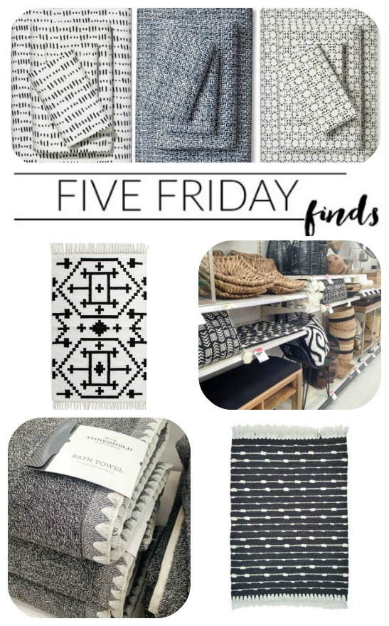 Affordable target home decor