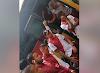 Gamero y su 'promesa' a hinchada del DEPORTES TOLIMA, en la previa ante Cúcuta: Estos jugadores tienen que salir a romperse el cu..