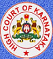 High-Court-of-Karnataka