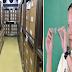 P1.5-B halaga ng dengue vaccine, nakatengga sa cold storage