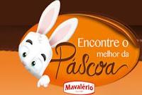 http://www.mavalerio.com.br/encontreomelhordapascoa