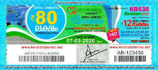 "keralalotteries.net, ""kerala lottery result 7 3 2020 karunya kr 438"", 7th March 2020 result karunya kr.438 today, kerala lottery result 7.3.2020, kerala lottery result 7-3-2020, karunya lottery kr 438 results 07-03-2020, karunya lottery kr 438, live karunya lottery kr-438, karunya lottery, kerala lottery today result karunya, karunya lottery (kr-438) 7/03/2020, kr438, 7/3/2020, kr 438, 07.03.2020, karunya lottery kr438, karunya lottery 7.3.2020, kerala lottery 7/3/2020, kerala lottery result 7-3-2020, kerala lottery results 7 3 2020, kerala lottery result karunya, karunya lottery result today, karunya lottery kr438, 7-3-2020-kr-438-karunya-lottery-result-today-kerala-lottery-results, keralagovernment, result, gov.in, picture, image, images, pics, pictures kerala lottery, kl result, yesterday lottery results, lotteries results, keralalotteries, kerala lottery, keralalotteryresult, kerala lottery result, kerala lottery result live, kerala lottery today, kerala lottery result today, kerala lottery results today, today kerala lottery result, karunya lottery results, kerala lottery result today karunya, karunya lottery result, kerala lottery result karunya today, kerala lottery karunya today result, karunya kerala lottery result, today karunya lottery result, karunya lottery today result, karunya lottery results today, today kerala lottery result karunya, kerala lottery results today karunya, karunya lottery today, today lottery result karunya, karunya lottery result today, kerala lottery result live, kerala lottery bumper result, kerala lottery result yesterday, kerala lottery result today, kerala online lottery results, kerala lottery draw, kerala lottery results, kerala state lottery today, kerala lottare, kerala lottery result, lottery today, kerala lottery today draw result"