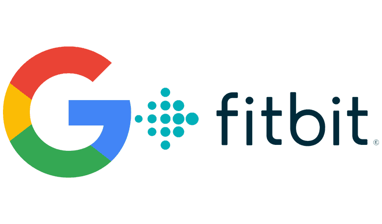 google-buy-fitbit-for-2-1-billion-dollars