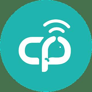 CetusPlay - Ứng dụng Từ xa trên Android TV Box v4.8.8.1 [AD-FREE]
