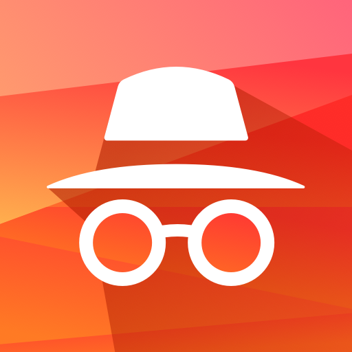 Incognito Browser Pro 50.0.0 Paid