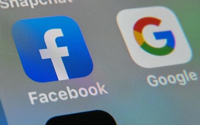 Tổ chức Ân xá quốc tế: Facebook, Google đe dọa nghiêm trọng quyền con người