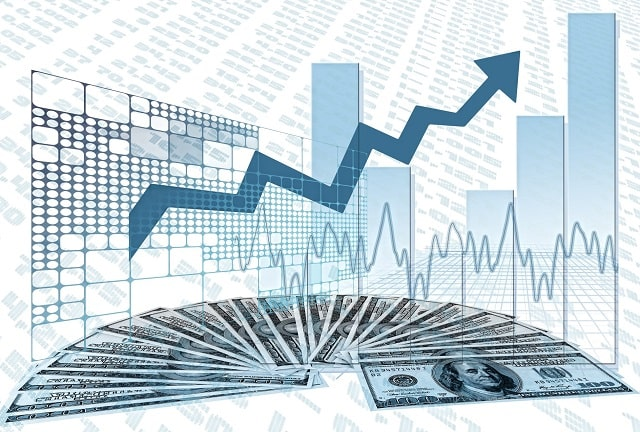 top trends in banking private bank financial trend setters