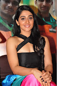 Regina Cassandra at Para Athletes Felicitation-thumbnail-7