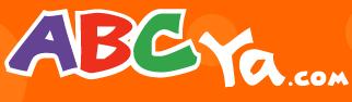 Sponsor Spotlight - ABCya com - Tech School For Teachers