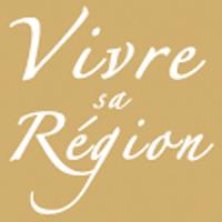 http://vivresaregion.eu/