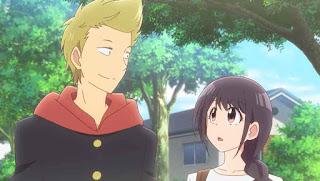 Assistir Senryuu Shoujo - Episódio 06 Online