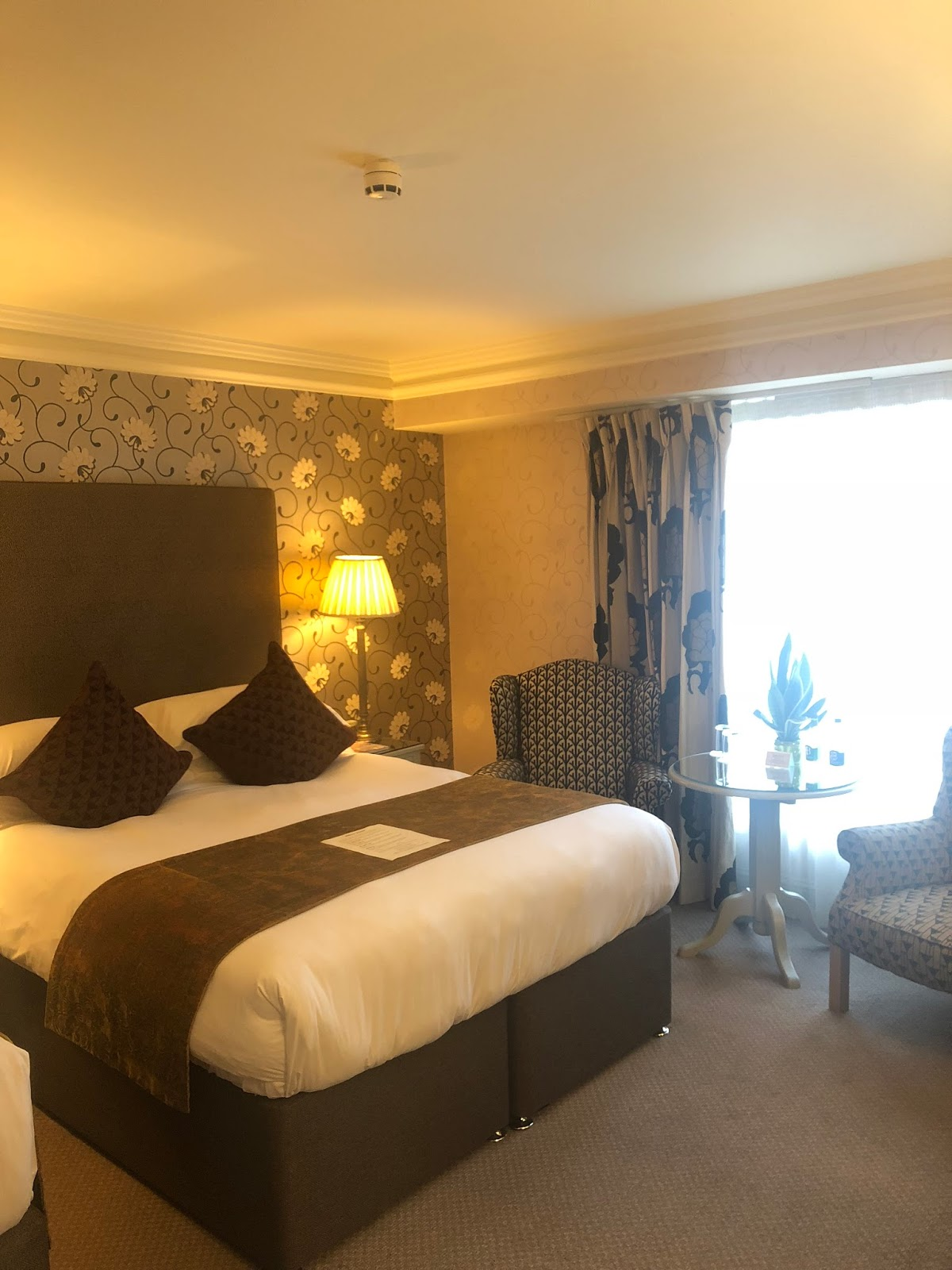 Where to stay in dubin, dublin hotels, hotels in Ireland