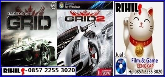 Grid, Game Grid, Game PC Grid, Game Komputer Grid, Kaset Grid, Kaset Game Grid, Jual Kaset Game Grid, Jual Game Grid, Jual Game Grid Lengkap, Jual Kumpulan Game Grid, Main Game Grid, Cara Install Game Grid, Cara Main Game Grid, Game Grid di Laptop, Game Grid di Komputer, Jual Game Grid untuk PC Komputer dan Laptop, Daftar Game Grid, Tempat Jual Beli Game PC Grid, Situs yang menjual Game Grid, Tempat Jual Beli Kaset Game Grid Lengkap Murah dan Berkualitas, Grid 1, Game Grid 1, Game PC Grid 1, Game Komputer Grid 1, Kaset Grid 1, Kaset Game Grid 1, Jual Kaset Game Grid 1, Jual Game Grid 1, Jual Game Grid 1 Lengkap, Jual Kumpulan Game Grid 1, Main Game Grid 1, Cara Install Game Grid 1, Cara Main Game Grid 1, Game Grid 1 di Laptop, Game Grid 1 di Komputer, Jual Game Grid 1 untuk PC Komputer dan Laptop, Daftar Game Grid 1, Tempat Jual Beli Game PC Grid 1, Situs yang menjual Game Grid 1, Tempat Jual Beli Kaset Game Grid 1 Lengkap Murah dan Berkualitas, Grid 2, Game Grid 2, Game PC Grid 2, Game Komputer Grid 2, Kaset Grid 2, Kaset Game Grid 2, Jual Kaset Game Grid 2, Jual Game Grid 2, Jual Game Grid 2 Lengkap, Jual Kumpulan Game Grid 2, Main Game Grid 2, Cara Install Game Grid 2, Cara Main Game Grid 2, Game Grid 2 di Laptop, Game Grid 2 di Komputer, Jual Game Grid 2 untuk PC Komputer dan Laptop, Daftar Game Grid 2, Tempat Jual Beli Game PC Grid 2, Situs yang menjual Game Grid 2, Tempat Jual Beli Kaset Game Grid 2 Lengkap Murah dan Berkualitas, Grid I II, Game Grid I II, Game PC Grid I II, Game Komputer Grid I II, Kaset Grid I II, Kaset Game Grid I II, Jual Kaset Game Grid I II, Jual Game Grid I II, Jual Game Grid I II Lengkap, Jual Kumpulan Game Grid I II, Main Game Grid I II, Cara Install Game Grid I II, Cara Main Game Grid I II, Game Grid I II di Laptop, Game Grid I II di Komputer, Jual Game Grid I II untuk PC Komputer dan Laptop, Daftar Game Grid I II, Tempat Jual Beli Game PC Grid I II, Situs yang menjual Game Grid I II, Tempat Jual Beli Kaset Game Grid I II Lengkap Mur