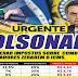 Bolsonaro diz que zera imposto federal em combustíveis se governadores zerarem ICMS,medida reduzirá preço da gasolina para R$2.66