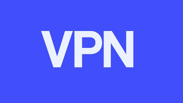 MAC OS VPN