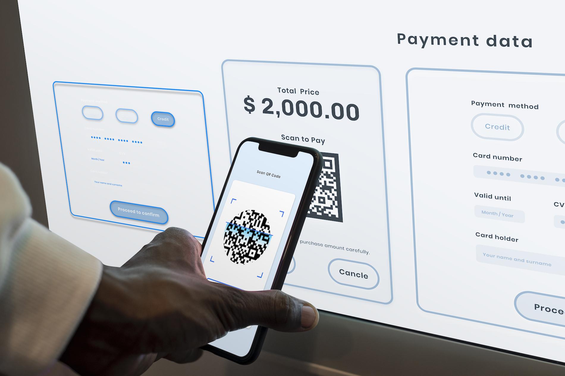 Al Maryah Community Bank to offer seamless digital banking