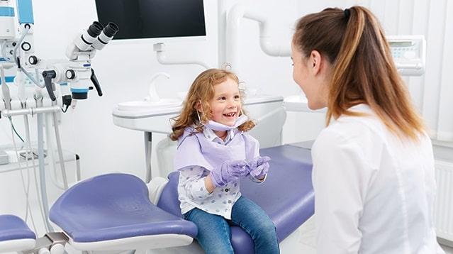 pediatric dental care top kids dentists children teeth