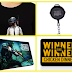 You can now buy PUBG helmet, keychains, t-shirts and more