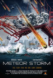 Watch Meteor Storm Online Free 2010 Putlocker