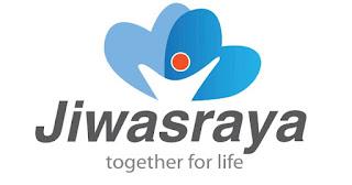 Lowongan Kerja BUMN PT Asuransi Jiwasraya (Persero) November 2019