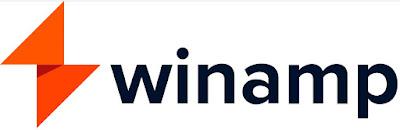 โหลด โหลด Winamp 5.8 2019 [Full] โปรแกรมฟังเพลง MP3