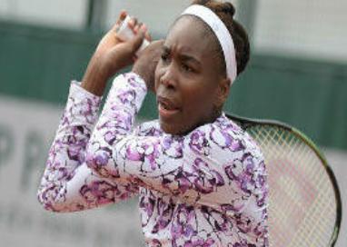 Venus Williams 'Guerrilla,' Not 'Gorilla?': Fired ESPN Tennis Analyst OK for Trial