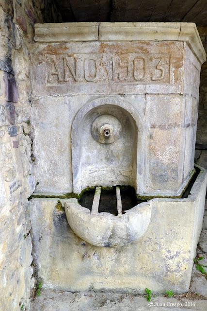 lavadero-publico-de-etulain