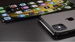 iPhone Balik
