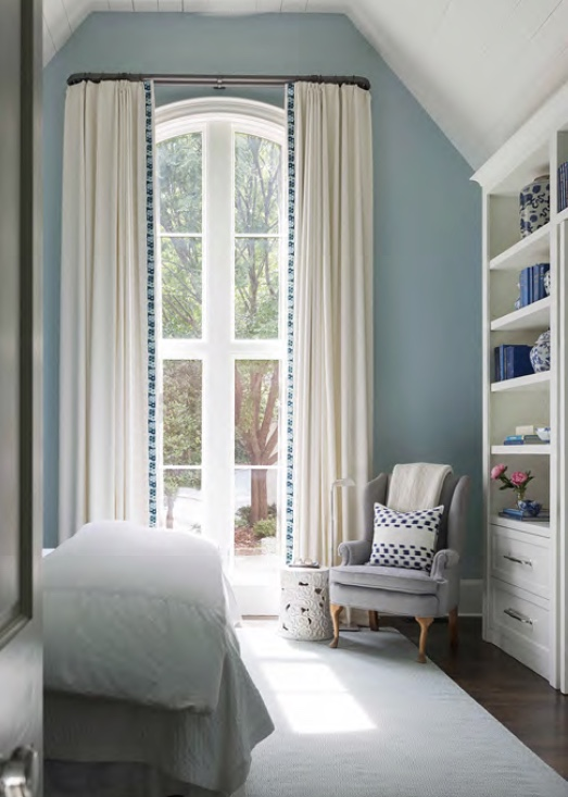 Before and after master bedroom and bath design indulgence Can we have master bedroom in south east