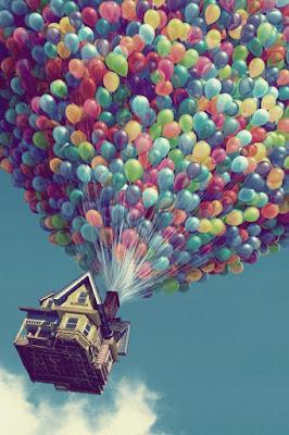 maison-ballon-la-haut