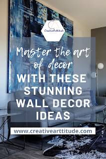 wall decor ideas 2020 easy