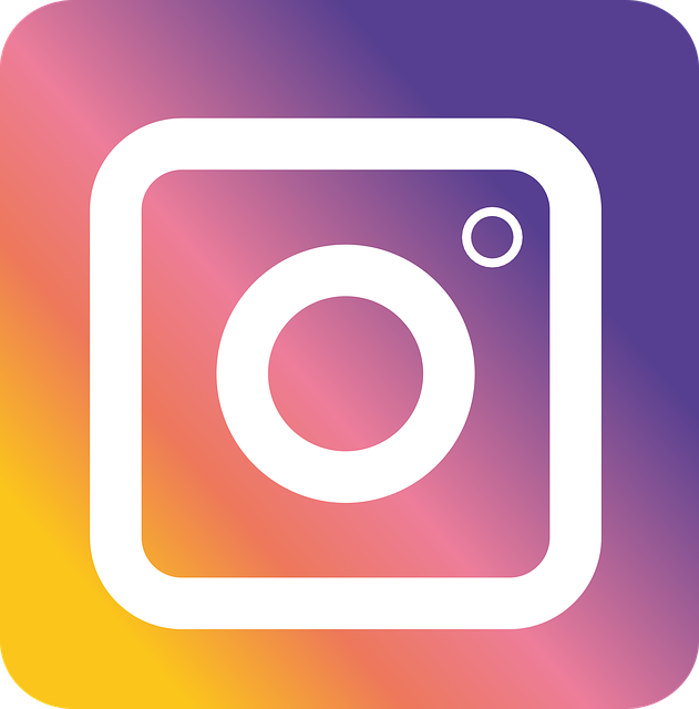 cara melihat akun instagram yang di