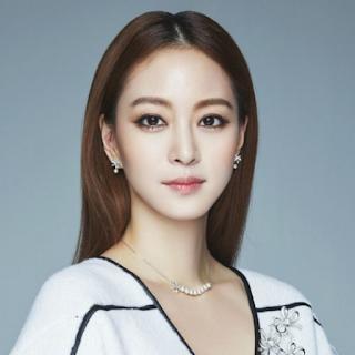 10.han ye seul - artis korea tercantik dan terseksi di tahun 2017
