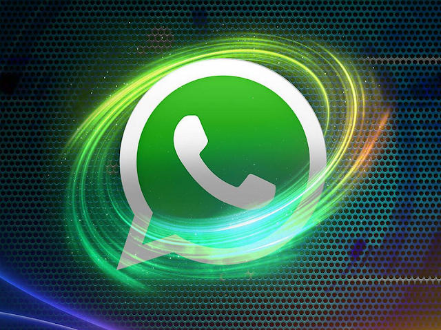 How To Transfer My WhatsApp To My New Cell Phone