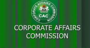 Lesbian Group Sues CAC Over Non-Registration