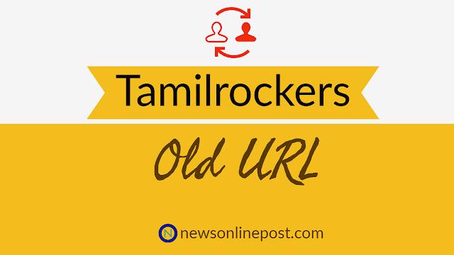 Tamilrockers, Tamilrockers new link, Tamilrockers latest website, Tamilrockers latest domain, Tamilrockers new domain, Tamilrockers website,tamilrockersmovies.com,tamilrockers.com ,tamilrockers.net,tamilrockers.in