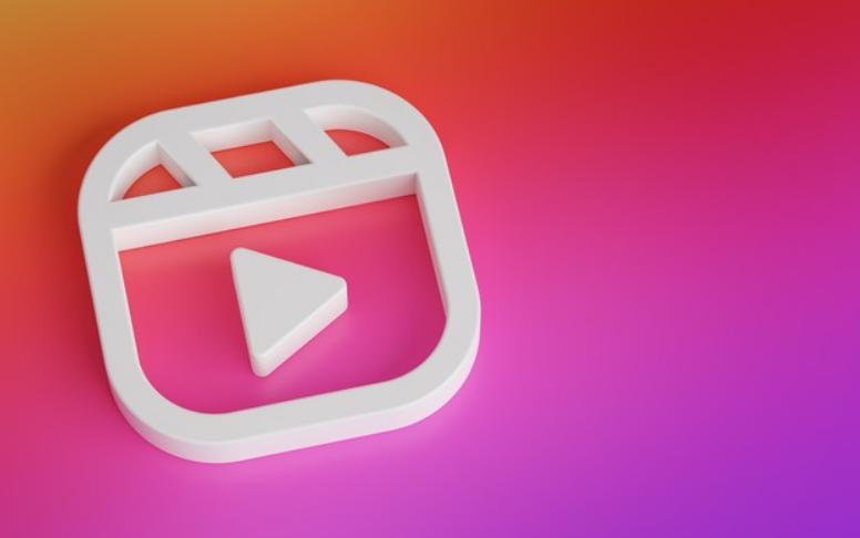 Cara memunculkan Instagram Reels, Pesaing TikTok