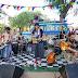 O festival No Ar Coquetel Molotov Belo Jardim abre as inscrições para bandas e cantores do interior de pernambuco
